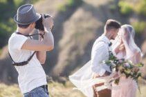 238562-699x450-wedding-photography