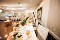 Aiden-Palace-Reception-Centre-22087-P1650273-1953030427
