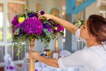 Wedding-Florist-partner-up