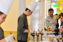 wedding-caterer-in-Dordogne-2